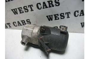 б/у Осушители Volkswagen Passat