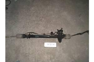 №41 Б/у рулевая рейка для Honda CR-V 1997-2001