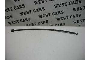 Б/У Тормозной шланг передний левый Rexton 2007 - 2012 4871109000. Вперед за покупками!