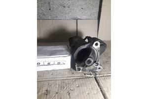№60 Б/у стартер 82000331251 Renault Megane II 1.9 DCI SCENIC NISSAN PRIMERA P12