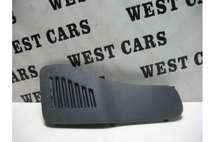 Б/У Кришка багажного відсіку ліва Rav 4 2006 - 2012 6473542031. Вперед за покупками!