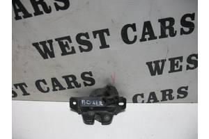 б/у Замки крышки багажника Peugeot Boxer груз.