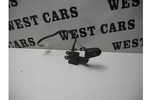Б/У 2003 - 2009 Outback Підрульовий перемикач круїз контролю. Вперед за покупками!