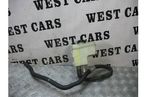 б/у Бачки жидкости ГУ Renault Symbol