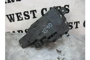 Б/У Кришка блоку ЕБУ XC90 2002 - 2006 9452547. Вперед за покупками!