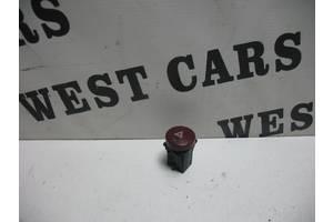Б/У Кнопка аварийки Partner 2002 - 2008 9644845777. Лучшая цена!
