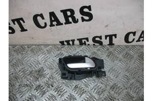 б/у Ручки двери Peugeot Partner груз.