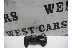 б/в Мапсенсори Volkswagen Caddy