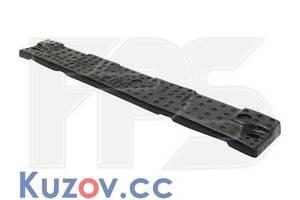 Абсорбер заднего бампера Mazda 3 BM '13-16 седан (FPS)