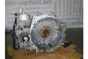 б/у АКПП Skoda Octavia A5