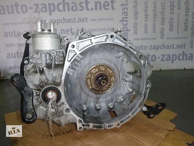 продам АКПП автоматическая коробка передач (2,0 FSI 16V) Skoda Octavia A-5 04-09 (Шкода Октавия а5) бу в Ровно