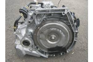 АКПП Honda Civic Hatchback