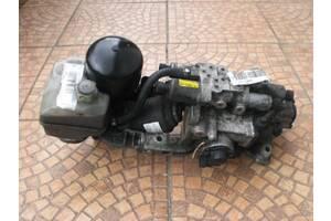 АКПП Renault Magnum Б/У