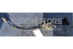 Активатор замку кришки бензобака Lexus RX 2003-2009 7703048020