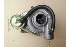 б/у Турбины Alfa Romeo 155