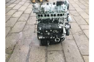 Alfa Romeo Stelvio Gulia 2.2 дизель двигатель мотор 55271838  форсунки
