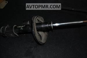 б/у Амортизаторы задние/передние Mitsubishi Galant