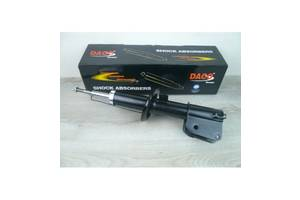 Амортизатор Передний DACO - DAC 453910 Nissan Primastar 2010-2014 2,0 dсi euro 5 DAC 453910