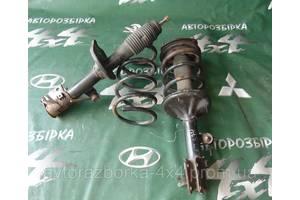 Амортизатори задні / передні Hyundai Santa FE