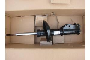 Амортизатор стойка Opel Insignia оригинал GM новый 0344805 22830772 367327926