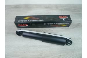 Амортизатор Задний DACO - DAC 563910 Nissan Primastar 2010-2014 2,0 dсi euro 5 DAC 563910