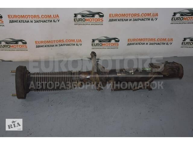 бу Амортизатор задний левый усилен с подкачкой Subaru Forester 2002-2007 20360SA030 59768 в Киеве