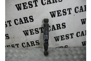 б/у Амортизаторы задние/передние Fiat Scudo