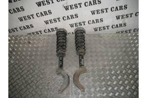 б/у Амортизаторы задние/передние BMW X6