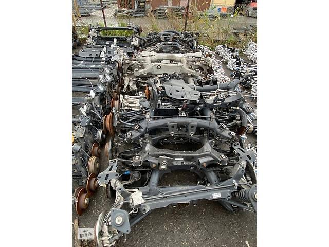 купить бу Mini Cooper S R56 Рычаг в Самборе