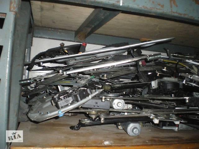 продам Honda CR-V Стеклоподъемник механизм стеклоподъемника III (2006-2012) бу в Самборе