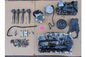 б/у Поддоны масляные Audi A3