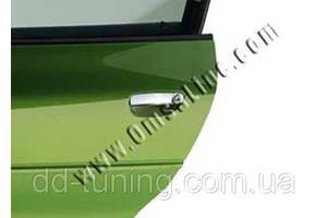 Ручки двери Audi A4