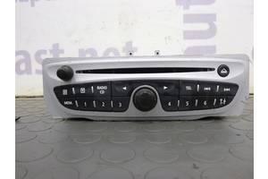 б/у Радио и аудиооборудование/динамики Renault Fluence