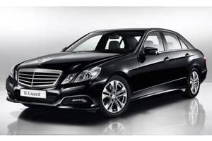 Інші запчастини Mercedes