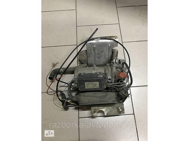 купить бу Автономный отопитель (мокрый) Mercedes Vito 638 (96-03) , Sprinter , VW LT  OE:6388351001 в Кременчуге