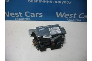 б/у Електронні блоки управління коробкою передач Audi A8