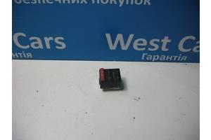 б/у Блоки управления сиденьем Audi A8