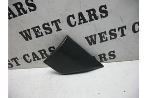 б/у Накладки крыла Peugeot Expert груз.