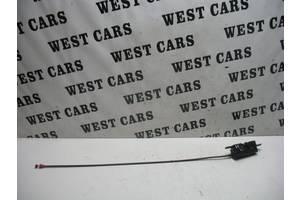б/в Замки кришки багажника BMW X5