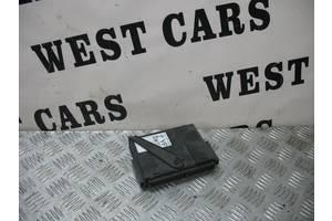 б/у Блоки управления двери Opel Combo груз.