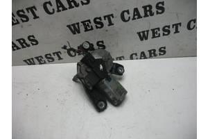 б/в моторчики склоочисника Opel Combo