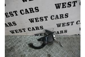 б/у Педали тормоза Opel Combo груз.
