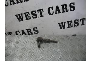 б/у Рулевые наконечники Opel Combo груз.