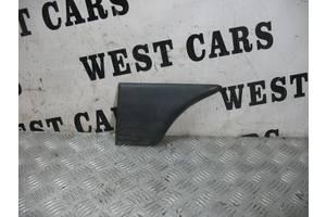 б/у Молдинги арки Peugeot Partner груз.