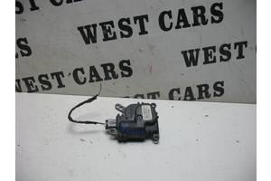 б/у Шаговые двигатели печки Ford Transit Connect