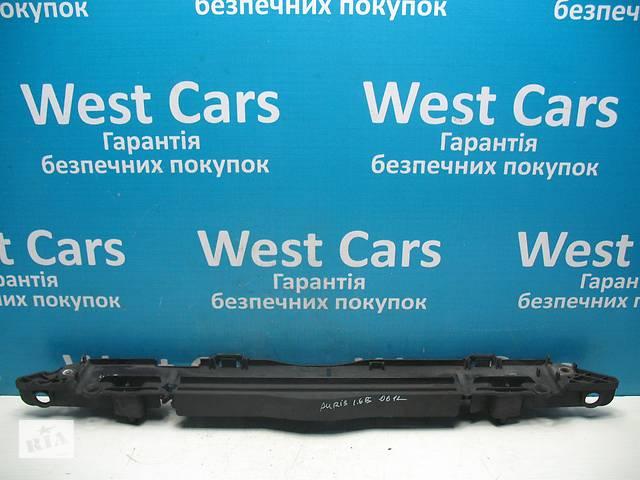 купить бу Б/У 2006 - 2012 Auris Кронштейн кріплення основного радіатора 1.6 B. Вперед за покупками! в Луцьку