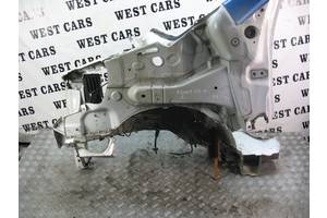 б/у Лонжероны Peugeot Expert груз.