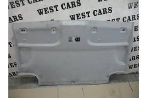 б/у Потолки Peugeot Bipper груз.