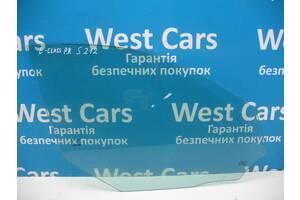 Б/У Стекло передней правой двери E-Class 2009 - 2015 . Вперед за покупками!