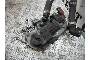 б/у Клапаны Opel Combo груз.